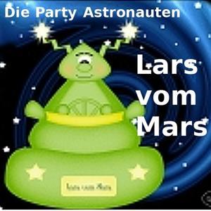 Lars vom Mars