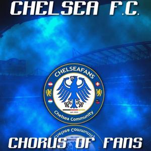 Chelsea F.C. (Chorus of Fans)