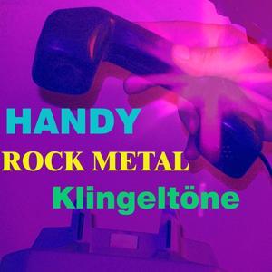 Rock Metal Klingelton