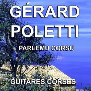 Guitares Corses (Parlemu Corsu)