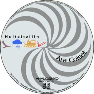 Huitzitzilin