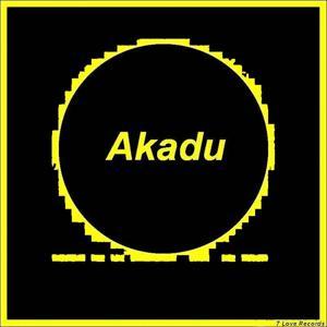 Akadu