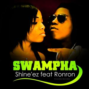 Swampha