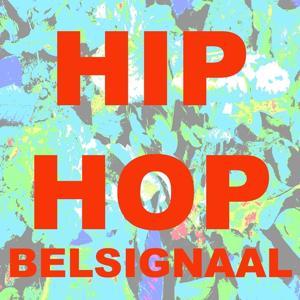 Hip hop belsignaal