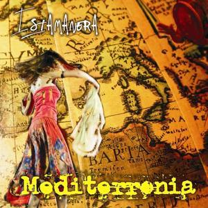 Mediterronia