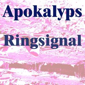 Apocalyps ringsignal