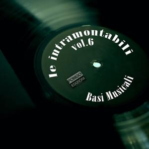 Le intramontabili basi musicali, vol. 6