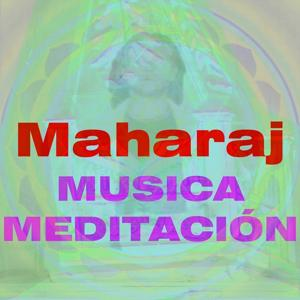 Musica Meditación