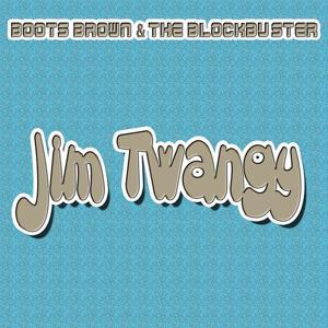 Jim Twangy