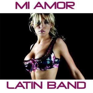 Mi Amor (Tribute to Grupo Treo)