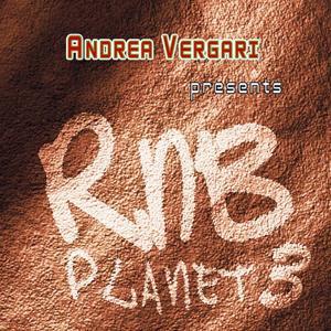 Rnb Planet 3