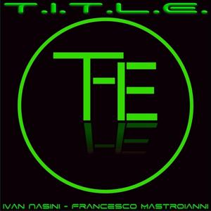 T.i.t.l.e. The Line