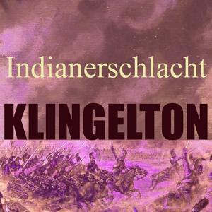 Indianerschlacht klingelton