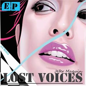 Lost Voices EP