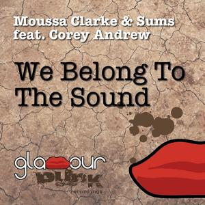 We Belong to the Sound