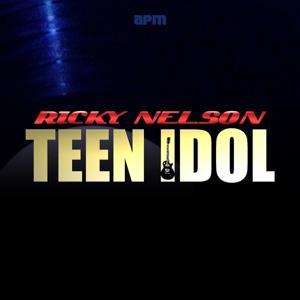Teenage Idol (80 Incredible Tracks)