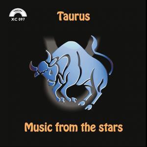 Music from the Stars - Taurus