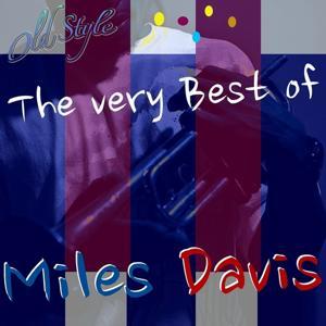 The Very Best of Miles Davis (Les Meilleures Chansons De, Las Mejores Canciones De Miles Davis)