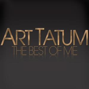 Art Tatum - the Best of Me