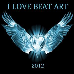 I Love Beat Art