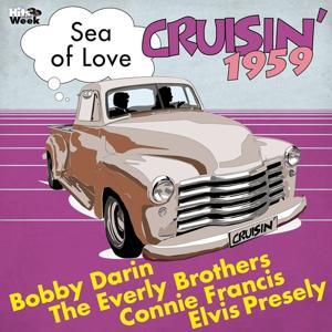 Sea of Love (Cruisin' 1959)