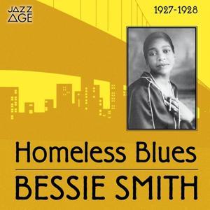 Homeless Blues (Original Recordings, 1927- 1928)