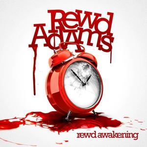 Rewd Awakening