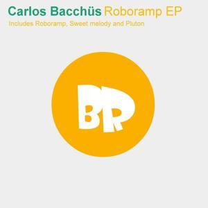 Roboramp EP