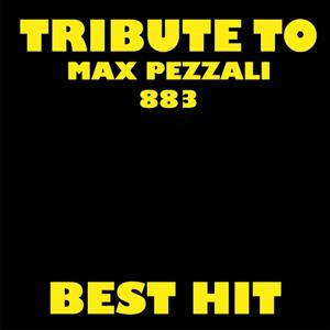 Best Hit: Tribute to 883