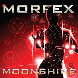 Moonshine (Phase 1 - The Dark Side)
