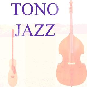 Tono Jazz