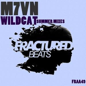 Wildcat (Summer Mixes)