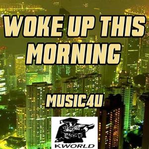 Woke Up This Morning - Theme from 'The Sopranos' (A Tribute to Alabama 3)
