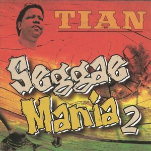 Seggae Mania 2