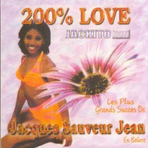 200% Love (Jackito 007)