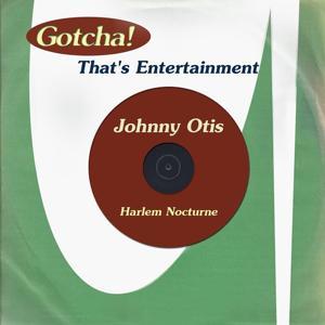 Harlem Nocturne (That's Entertainment)