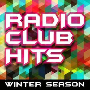 Radio Club Hits - Winter Season