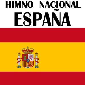 Himno Nacional España Ringtone (Marcha Real - Vamos España!)