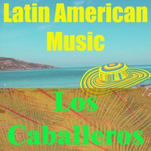 Latino American Music