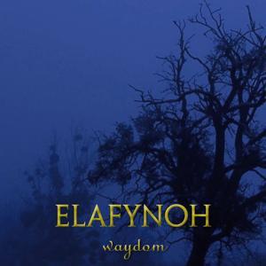 Waydom (EP)