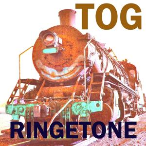 Tog ringetone