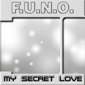 My Secret Love