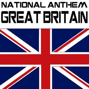 National Anthem Great Britain Ringtone (God Save the Queen)