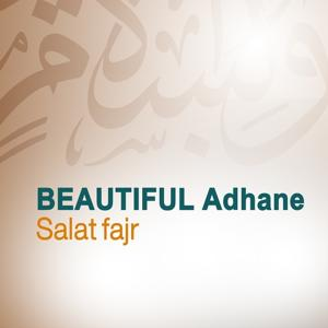 Beautiful Adhane (Quran - Coran - Islam)