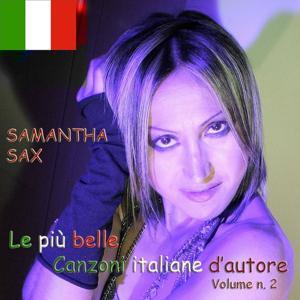 Le piu' belle canzoni italiane d'autore, vol. 2