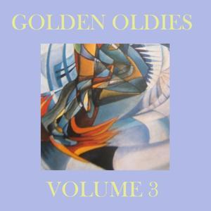 Golden Oldies, Vol. 3
