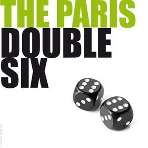 The Paris Double Six