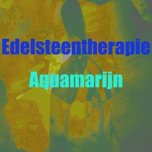 Edelsteentherapie