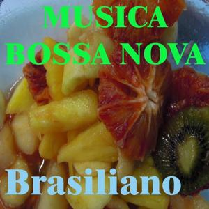 Musica Bossa Nova
