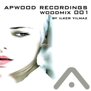 Woodmix 001 Mixed By Ilker Yilmaz